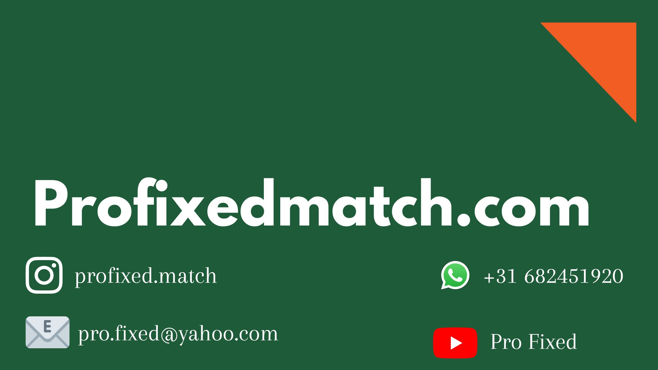 Fixed matches, Accurate football predictions, free fixed match, fixed matches